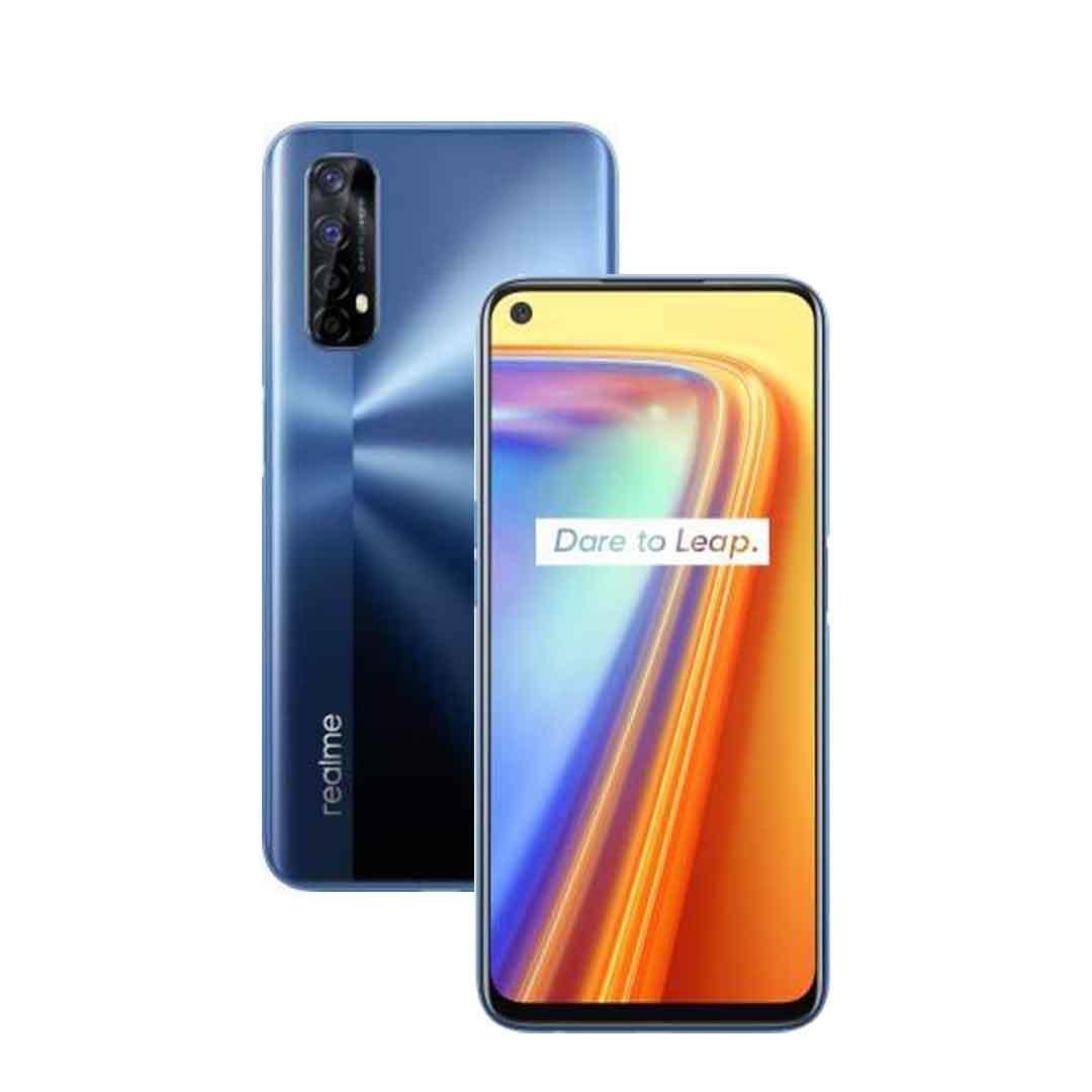 Realme 7 best smartphone between 10000 to 15000