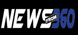 newsfrom360