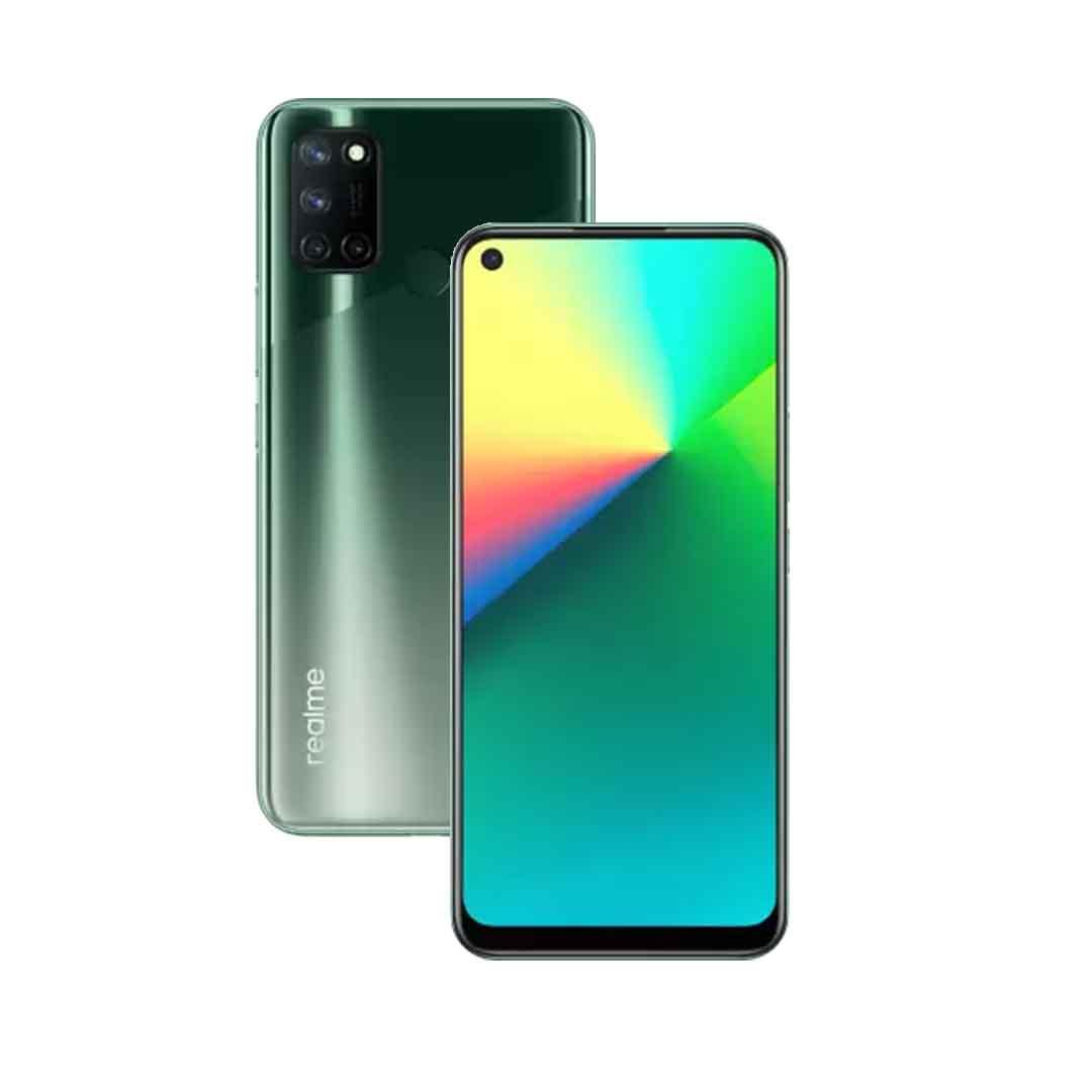 realme 7i best smartphone between 10000 to 15000